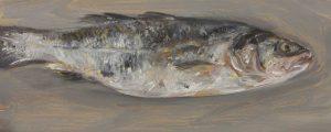 Fisch #7177, 2012