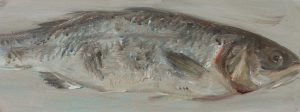 Fisch #7180, 2012