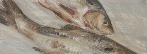 Fisch #7234, 2012
