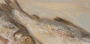 Fisch #7236, 2012