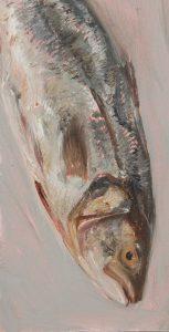 Fisch #7253, 2012