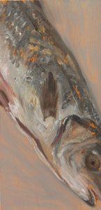 Fisch #7254, 2012