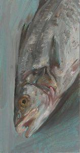 Fisch #7259, 2012